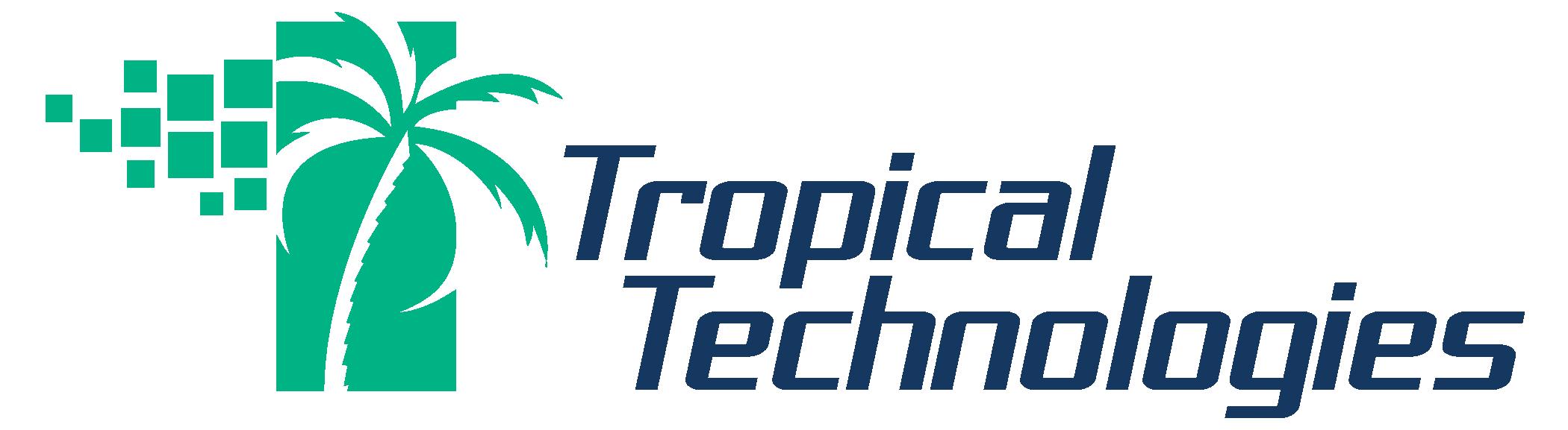 TropicalTechnologies